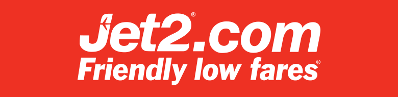 Jet2 sale deals 2018/2019: Latest offers on cheap flights