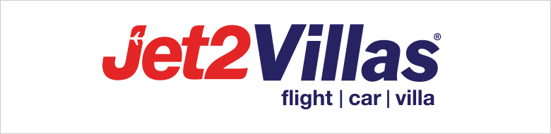 Jet2villas: Villa holidays to the Mediterranean & the Canaries with flights & car hire included