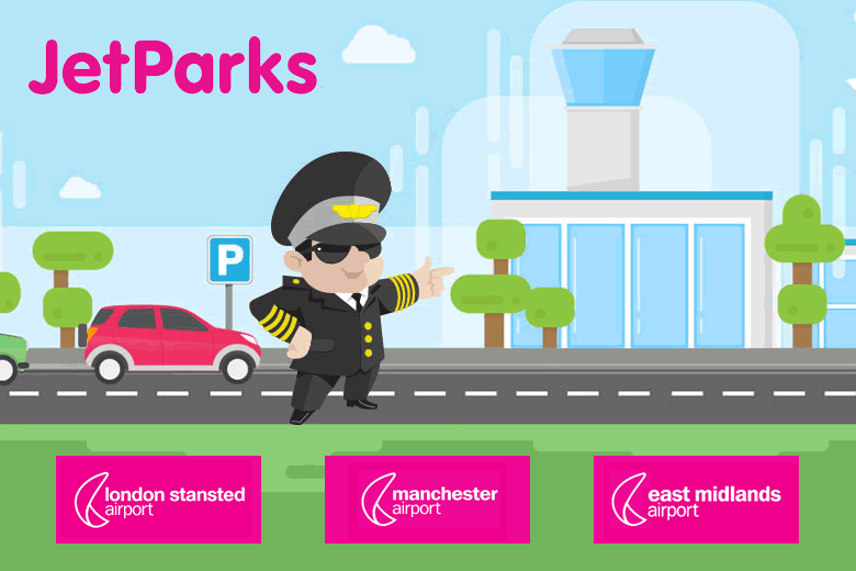 Save money on your East Midlands airport parking with our 12% off promo code. Whether you're looking for Short Stay parking, Long Stay or Meet and Greet packages, Holiday Extras is here to help lower your airport parking prices.