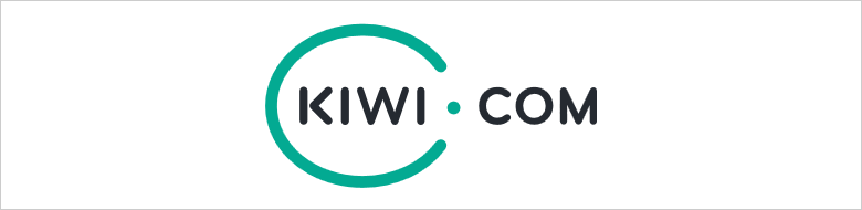 Kiwi.com promo code & travel deals on flights, trains & buses in 2021/2022