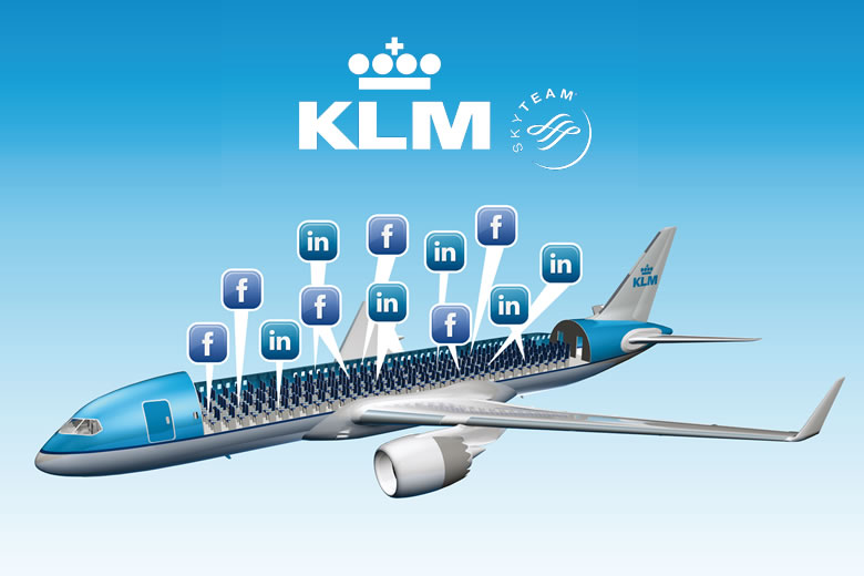 Active KLM Royal Dutch Airlines Vouchers & Discount Codes for December KLM Royal Dutch Airlines flies people all over Europe and further afield to over destinations, serving approximately 40 million passengers a armychief.mlon: 1st Floor Merchants House, Wapping Road, Bristol, BS1 4RW.