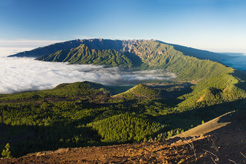 La Palma guide: Discover this lesser known Canary Island