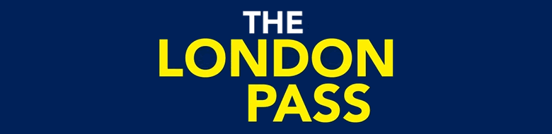 London Pass promo code 2017/2018: up to 20% OFF