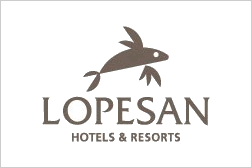 Lopesan: up to 35% off hotel stays