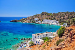 11 things to see & do in Crete