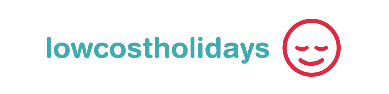 lowcostholidays voucher code and special promotional offers for 2017/2018