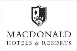 Macdonald Hotels & Resorts: up to 30% off winter stays