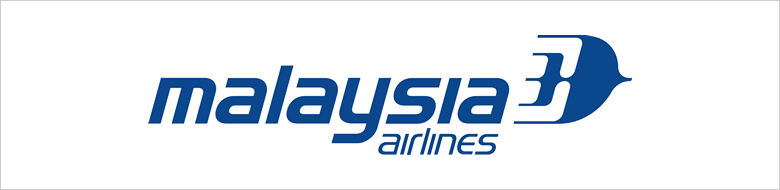 Malaysia Airlines sale deals & discount offers 2018/2019