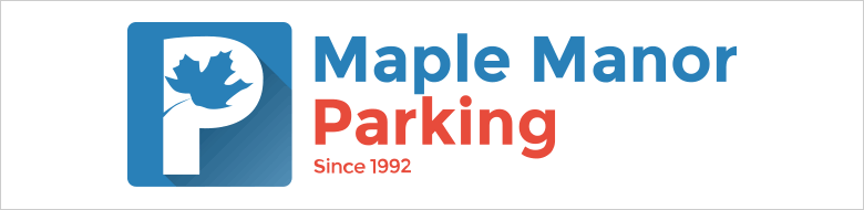 Latest Maple Manor discount code 2018/2019: 10% off airport parking + meet & greet