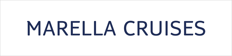 TUI discount code 2018/2019: Save on Marella Cruises with the latest web offers for 2018/2019