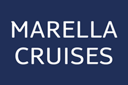 Marella Cruises: £200 off cruises worldwide