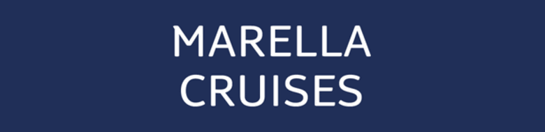 Marella Cruises discount code 2020/2021: Cheap late deals & special offers