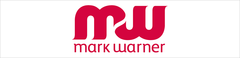 Latest Mark Warner discount code and special offers for 2017/2018