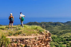 Walking in Menorca: Top five walks for every experience level
