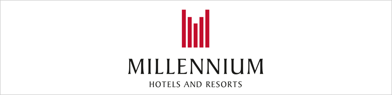 Millennium Hotels discount code & offers 2019/2020: up to 30% off
