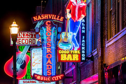 8 unexpected things to do in Nashville