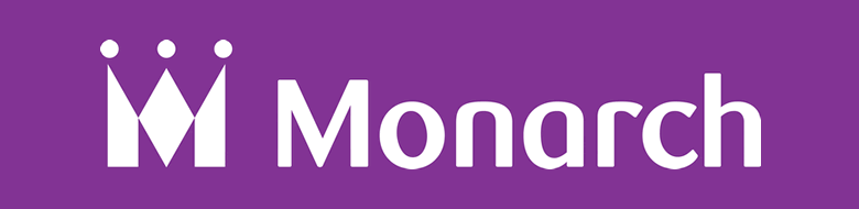Hurry, this Amazing Deal Won't be Around Forever! Buy from Monarch and Get Cheap City and Short Breaks in Europe from £pp. Limited Time Offer! Deal Expire on 06 Sep