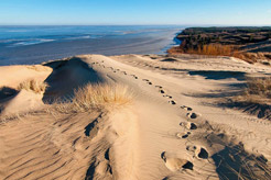 8 reasons to explore the Curonian Spit, Lithuania