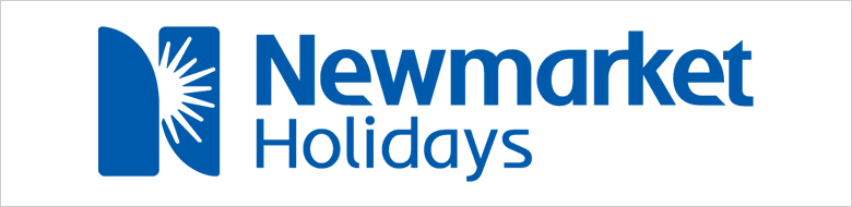 Newmarket Holidays promo codes & sale discounts on escorted tours in 2021/2022