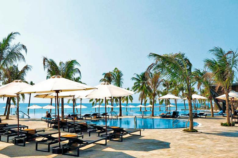 Novotel Phu Quoc Resort, Vietnam - photo courtesy of TUI Group