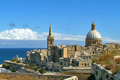 Guide to Malta: Where to go & what to see