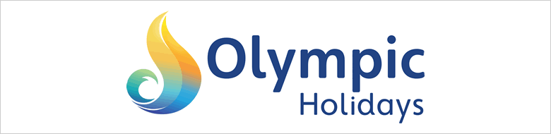 Latest Olympic Holidays discount codes, special offers & late deals 2020/2021
