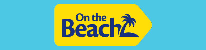 On the Beach discount code 2016/2017: Holidays from £96