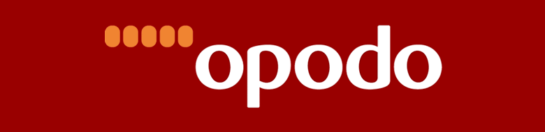 Opodo discount code 2019/2020: Sale offers and deals on hotels, flights and holidays