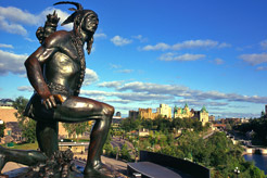 8 reasons to visit Ottawa