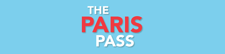 Latest Paris Pass discount code & sale promotions for 2017/2018