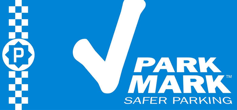 Park Mark: Safer Parking Scheme managed by the BPA