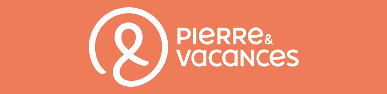 Pierre & Vacances: Villa holidays to Europe & the Caribbean for 2019/2020