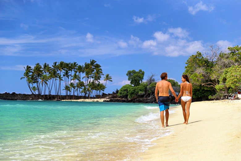 The dos and don'ts of planning the perfect honeymoon © Maridav - Fotolia.com