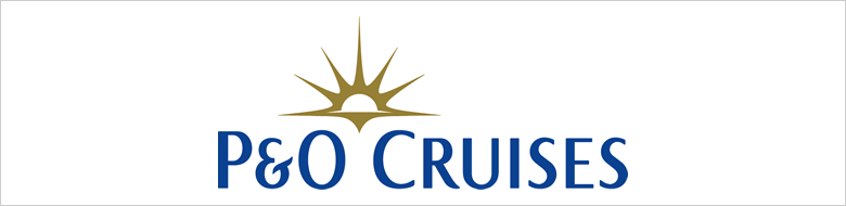 P&O Cruises late deals for 2018 & special offers on 2019/2020