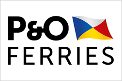 P&O Ferries: Ferry crossings from £58