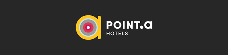 Point A Hotels promo code & discount offers on UK hotel stays in 2021/2022