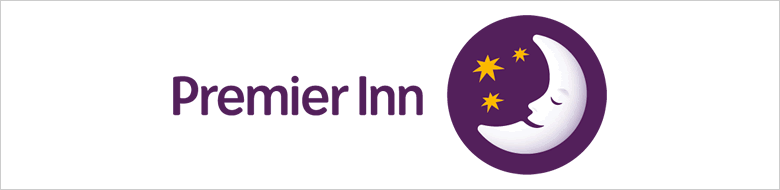 Latest Premier Inn discount code 2017/2018: Special offers & deals
