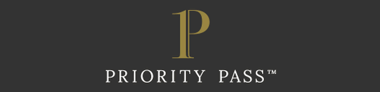 Priority Pass membership deals & offer codes on airport lounges in 2021/2022
