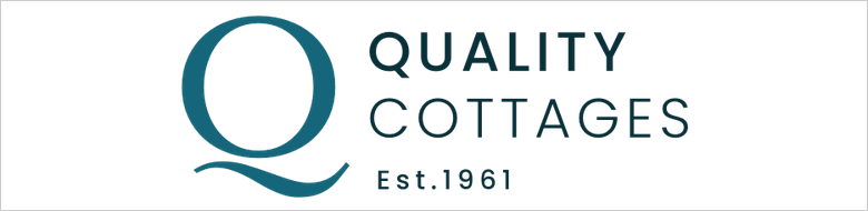 Quality Cottages discount code & special offers for 2021/2022