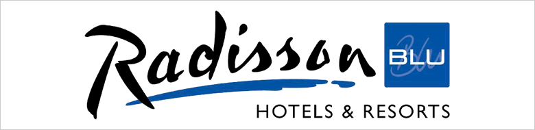 Radisson hotel discount coupons