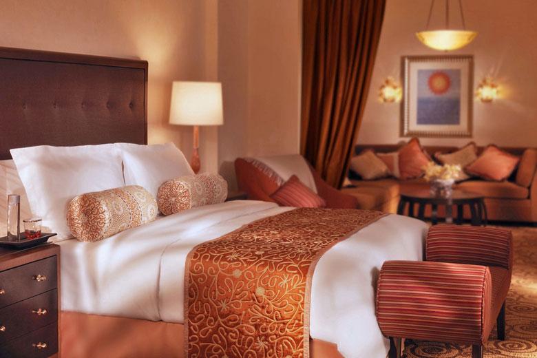 Atlantis the palm dubai deals 2018 2019 offers discounts for 2 bedroom terrace suite atlantis