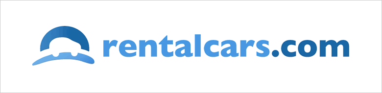 Latest rentalcars.com discount code & deals on car hire for 2017/2018
