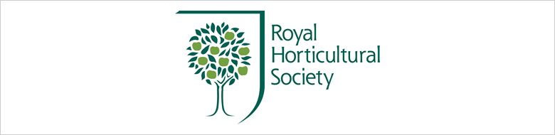 RHS membership offers 2017/2018 from £44.25