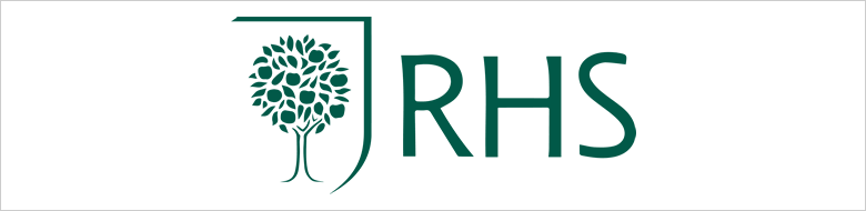 RHS membership offers 2018/2019 from £45.75
