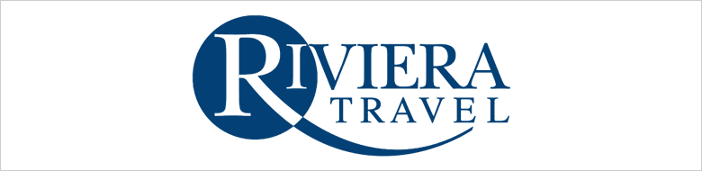Riviera Travel: Escorted tours, river cruises & more