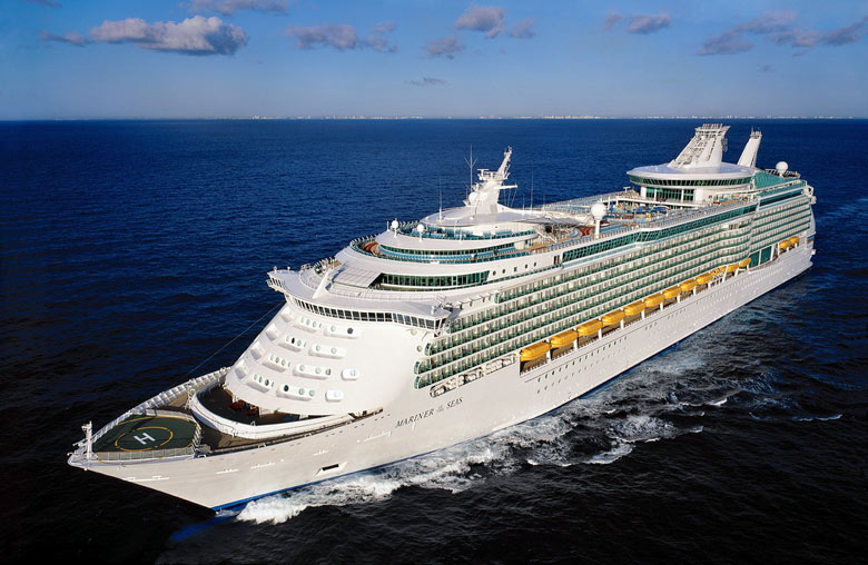 Royal Caribbean Promo Code 2019/2020: Cruise Deals & Offers