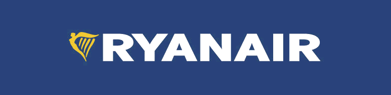Latest Ryanair discount code & sale offers for 2020/2021