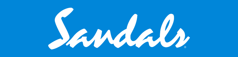 Sandals discount codes & sale offers on all inclusive holidays to the Caribbean in 2019/2020