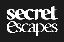 Secret Escapes: up to 60% off luxury holidays & hotels