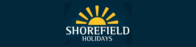 Shorefield Holidays discount code & holiday park deals for 2020/2021